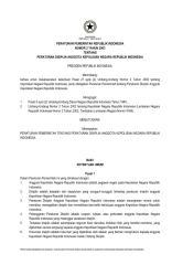 peraturan pemerintah nomor 2 tahun 2003 tentang peraturan disiplin anggota kepolisian negara republik indonesia.pdf