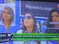 Zona_Franca_Canal_31_Chapas_a_la_Obra_19-09-2016.wmv