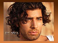 001. Amor Quédate - JEAN CARLOS CANELA.mp3
