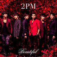 2PM -Beautiful.mp3