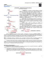 bioquímica ii 10 - lipogênese (arlindo netto).pdf