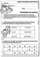 atividade meses do ano olimpíadas 2012 vogais e consOantes.jpg