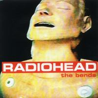 02 The Bends.mp3