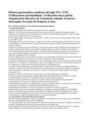 HISTORIA DE LOS MAYAS.docx