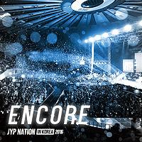01. Encore.mp3