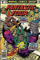 Fantastic Four 208.cbz