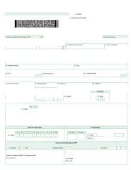 CARLOS YAIR CASTRO TELLO CORTE 31 JULIO 2012.pdf