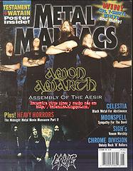 Metal Maniacs October 2008.cbr