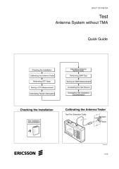 EN_LZT 720 0198 R2A.pdf