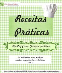 PDF e-book Casa Coisas e Sabores.pdf