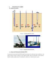 ensayo de mecánica de suelos en campo.docx