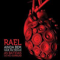 Rael - Coração (1).mp3