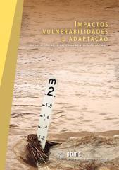 Impactos, vulnerabilidade e adaptação.pdf