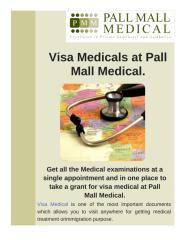 visa medicals.pdf