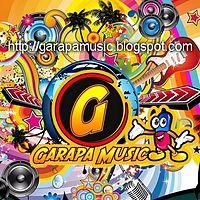 07 - Fugidinha - garapamusic.blogspot.com.mp3