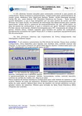 ApresentaçãoComercialProdutos_RV.doc