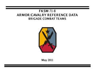 fksm 71-8 2011.pdf