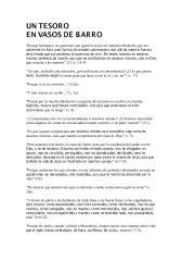 Un Tesoro en vasos de barro - Watchman Nee.pdf