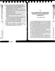 Vasilachis-Estrategias-de-Investigacion-Cualitativa-c. 2 Componentes del diseño.pdf