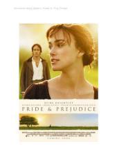 133405932-32164845-01-Ponos-i-Predrasude-Jane-Austin.pdf