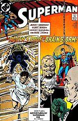Superman v2 #035.cbr