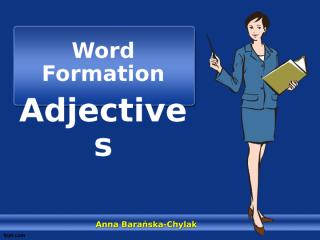 ADJECTIVES2.ppt