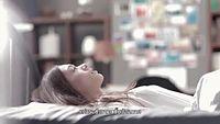 เจ็บทำไมไม่รู้ - FIFI BLAKE [Official MV] - YouTube [360p].mp4