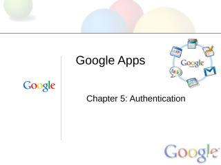 google_apps_authentication.ppt