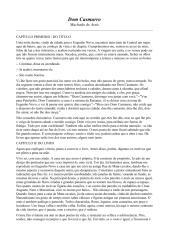 dom casmurro.pdf