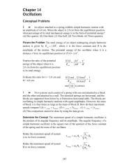 Ch14_SSM.pdf