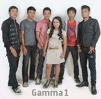 Gamma Band - Habis 1+1.mp3