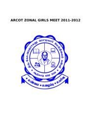 ZONAL.docx