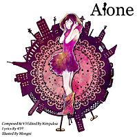 Alone.mp3