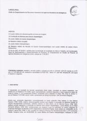 solicita-recalculo-pss-20111125-pag03d24.pdf