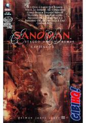 SANDMAN23.pdf