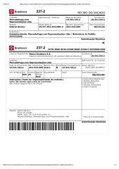 https___mup.comercioeletronico.com.br_paymethods_conteudo_pagamento_frame_boleto.pdf