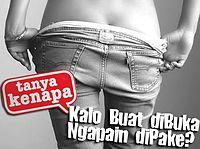 TanyaKENAPA.jpg