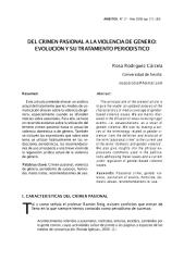 del crimen pasional a la violencia de genero.pdf