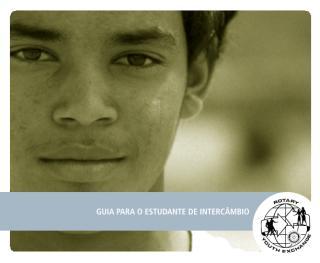 Guia para o Estudante de Intercâmbio_752po.pdf