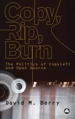 copy, rip, burn the politics of open source~tqw~_darksiderg.pdf