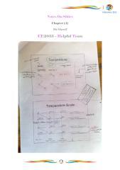 Slide Notes Chapter (4).pdf
