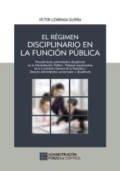 01 REGIMEN DISCIPLINARIO EN LA FUNCION PUBLICA.pdf