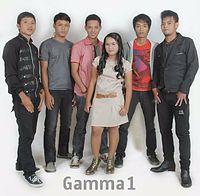 Gamma Band - Habis 1+1.mp3