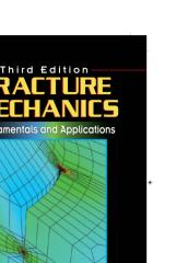 mekanisme_fracture.pdf