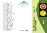 Cara-cara - Laranja umbigo - EMBRAPA.pdf