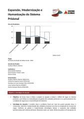 Relatório Resumo_Expansão_Final.docx