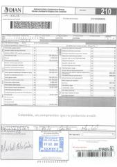 MARIBEL POLO CASTRO DR 2010.pdf