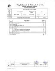 AFY-KL-170-001 R0.pdf