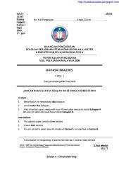 PAPER 1 -  1119 SBP SPM TRIAL 09.pdf