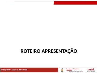 Apresentacao_Projeto.ppt